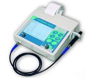 Cardiograph,  doppler,  encephalograph,  miograph,  rheograph,  Lakshadweep