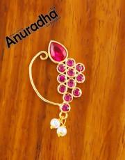 Get Latest Maharashtrian Jewellery Online at Best Price