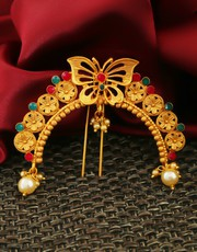 Explore the Wide Range of Juda Pin Online at Low Price