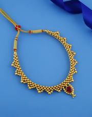 Get Latest Kolhapuri Saaj Designs Online at Best Price
